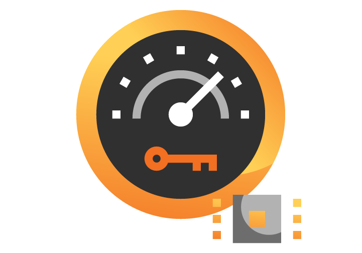 speed-and-security-icon